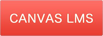 canvas MOOC